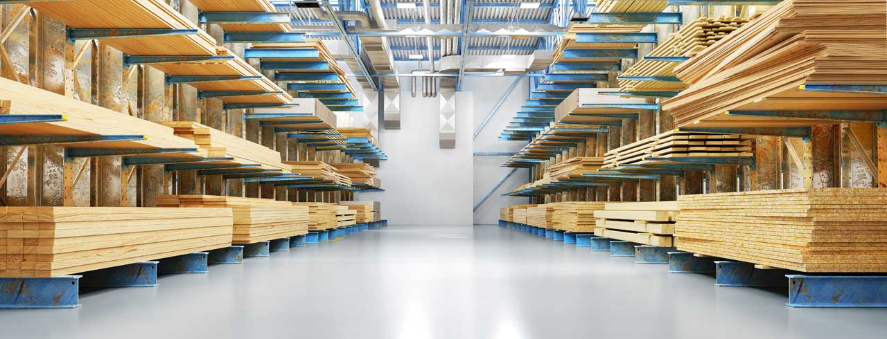 lumber_warehouse
